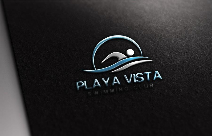 Design gagnant de Alvi Studio