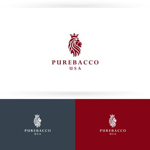 Design finalista por Pieman™