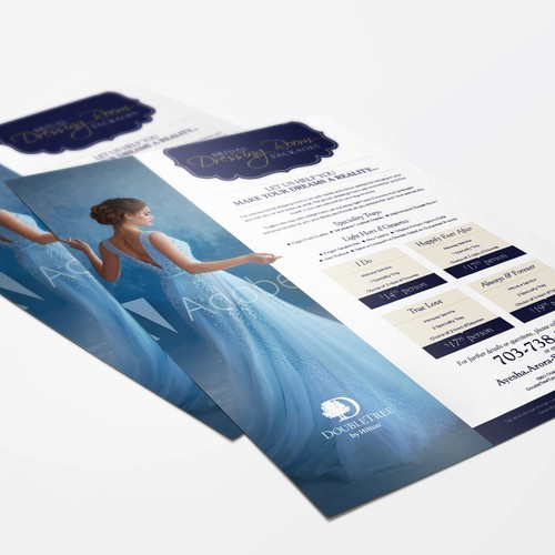 Runner-up design by culturo
