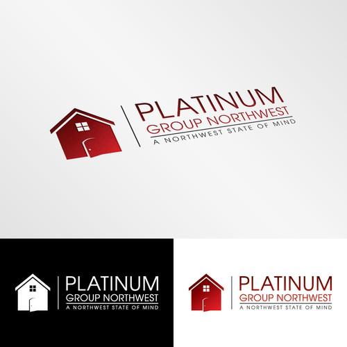 Diseño finalista de like-designs