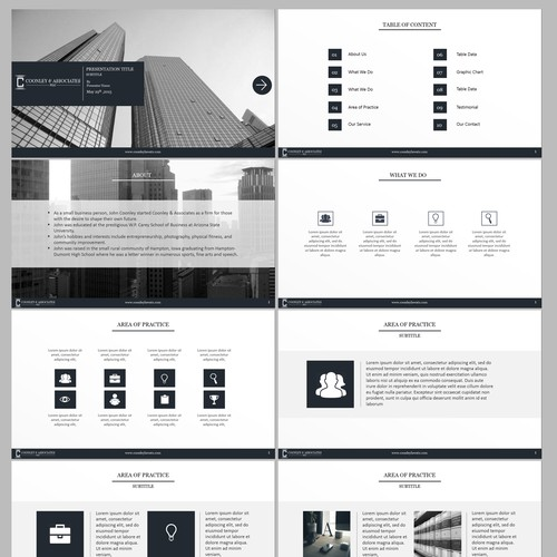 Zweitplatziertes Design von CreativeID