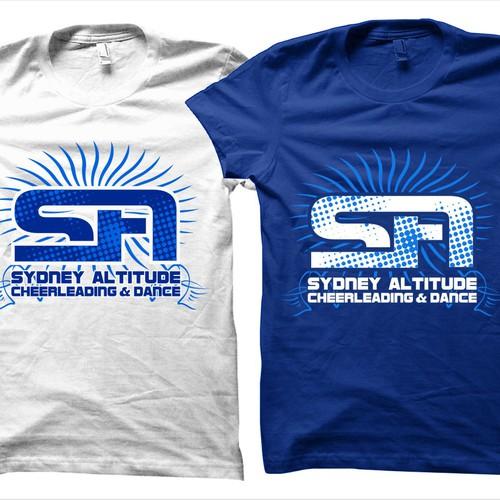 Runner-up design by » GALAXY @rt ® «
