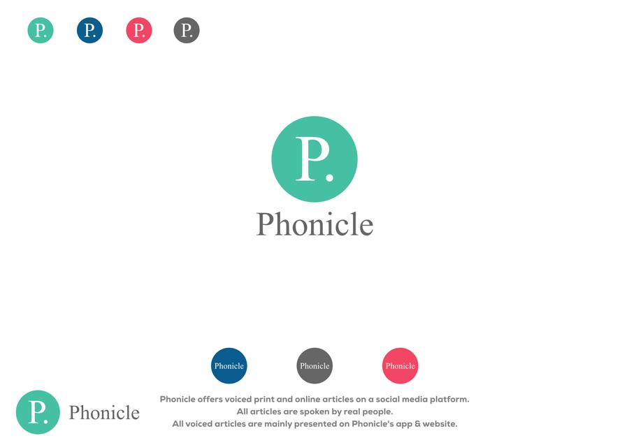 Gewinner-Design von pel4ngi