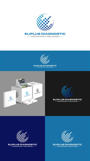 Winning design by jolisi™