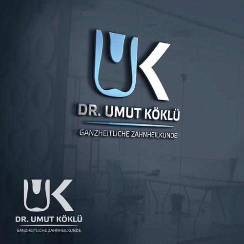 Design finalisti di Digitalum