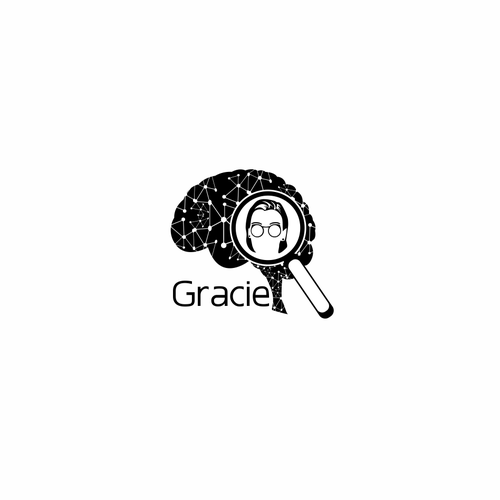 Help us make Gracie come to life! (Artificial intelligence ...