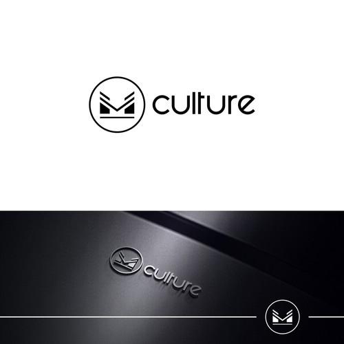 Zweitplatziertes Design von ORIDEAS