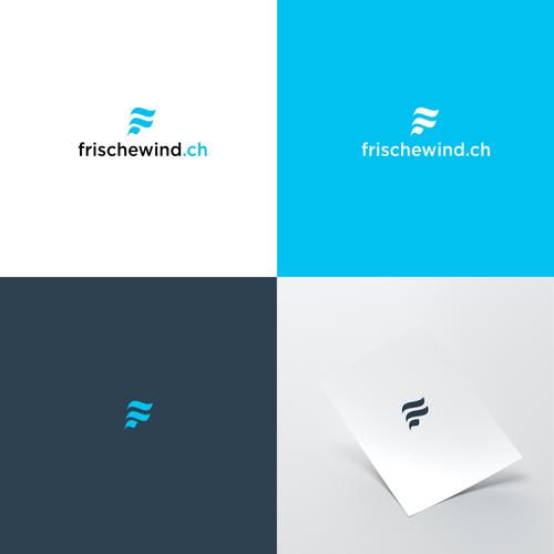 Design finalisti di sams[one] ♥