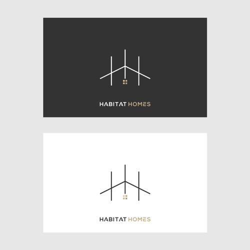 Diseño finalista de WakeEjan