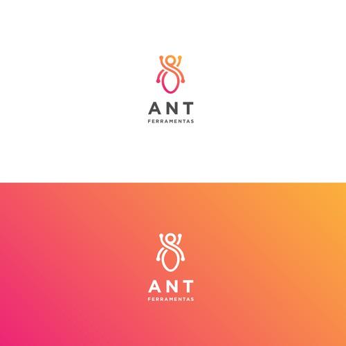 Design finalista por JustRockk