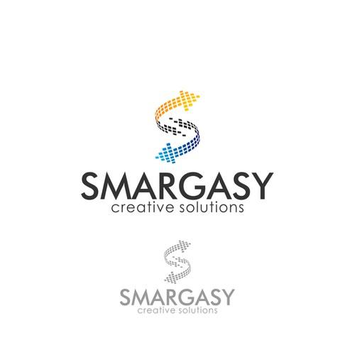 Diseño finalista de Cemara Creative
