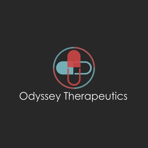 Design finalisti di logo_designs