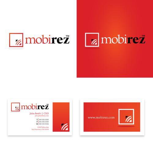 Zweitplatziertes Design von Mogeek