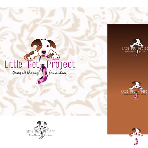 Design finalista por Ditty