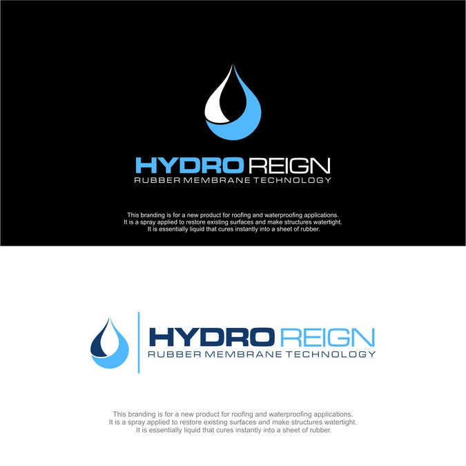 Winning design by DHart99