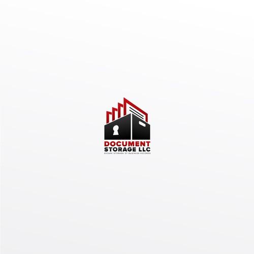 Diseño finalista de jihadovich