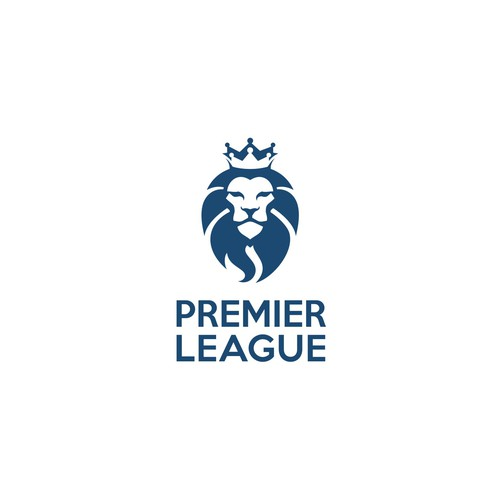 Community Contest | Create a new logo design for the English Premier League Design by SilenceDesign