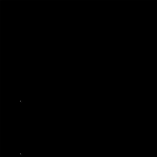 Runner-up design by thitahpimon