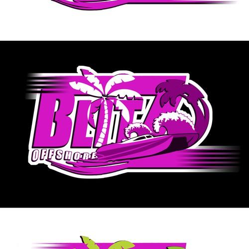 Runner-up design by sasangka