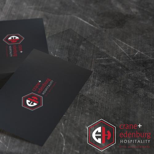 Design finalisti di ermetica7