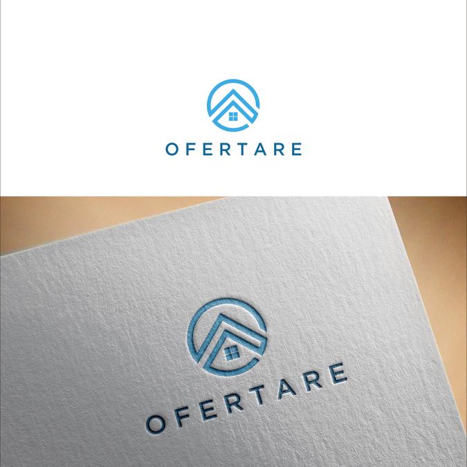 Diseño ganador de ozan81