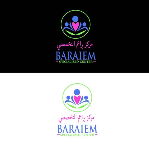 Runner-up design by Akram55