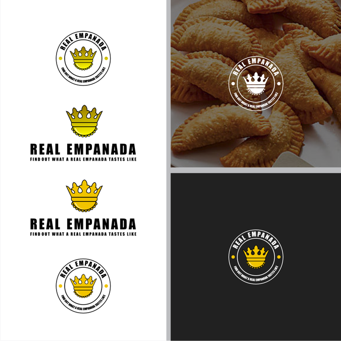 Winning design by Rojer@designs
