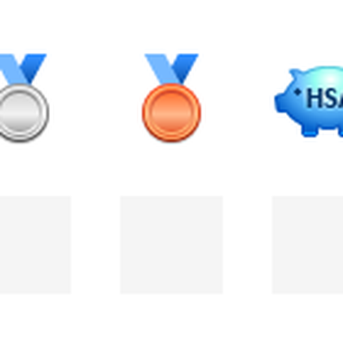 Runner-up design by Johnymaker