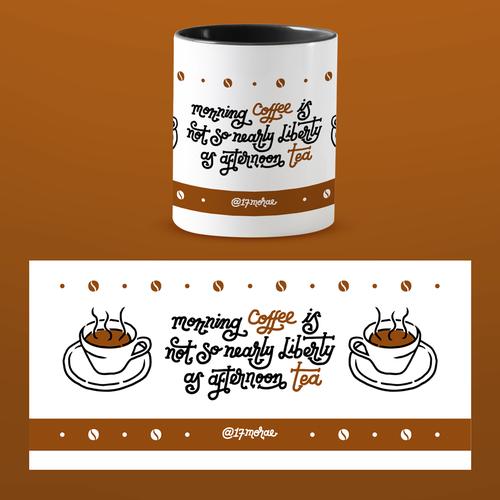 Design finalista por YoBaDesign™