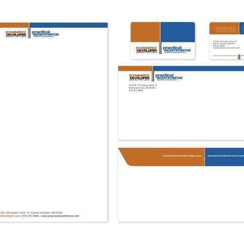 Design finalista por igor.b