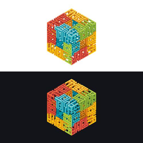 Diseño finalista de kdgraphics