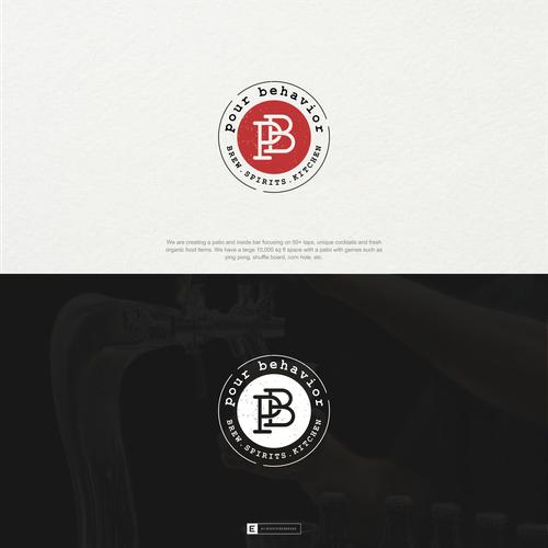 Design finalista por Egevarth