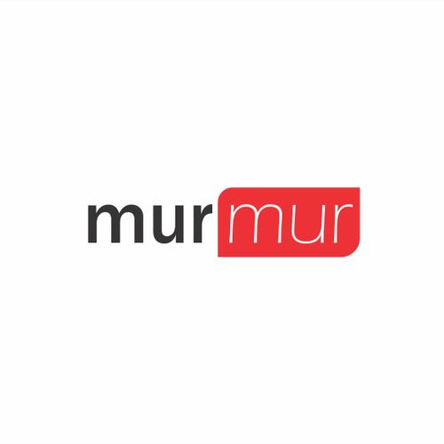 Zweitplatziertes Design von Munlis