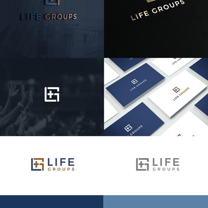 Winning design by MasterofGalaxy✅