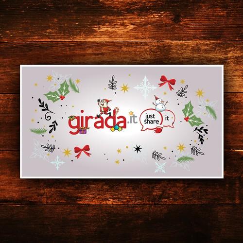 Design finalisti di iguads ⭐️