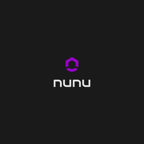 Runner-up design by ♥ TNG