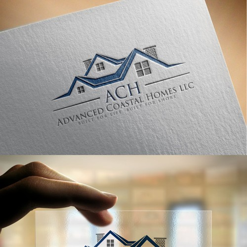 Runner-up design by cah anyar