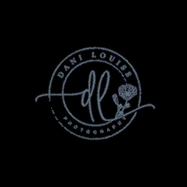 Create A Modern Logo For My Stylist Rachel Logo Design Contest 99designs