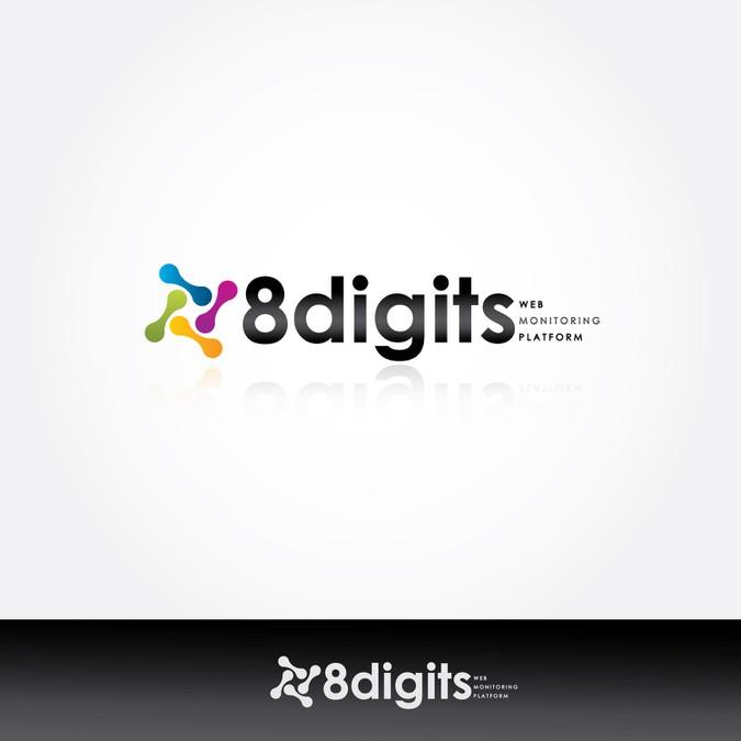 Design gagnant de ❁ T S V E T I ❁