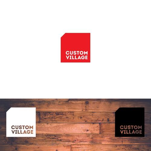 Design finalista por Erol 008