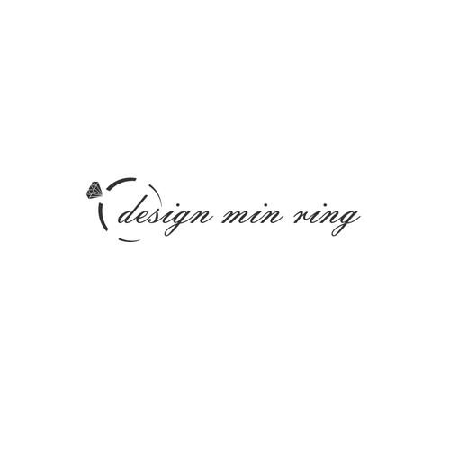 Zweitplatziertes Design von sana_designs