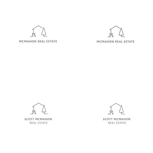 Diseño finalista de rsEquation