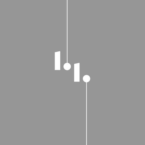 Diseño finalista de Radovan Ciobanenco