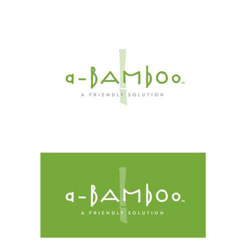 Diseño finalista de athenabelle