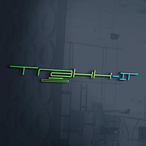 Diseño finalista de Ghost Design™