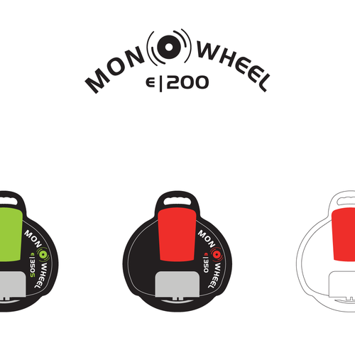 Runner-up design by DESIGN@HM