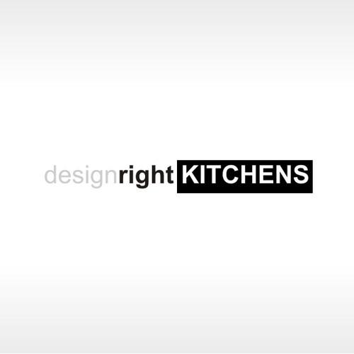 Design finalista por pechasndhashe