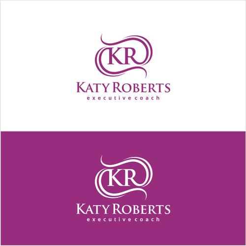 Diseño finalista de KAYA graphcis™