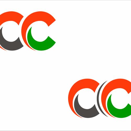 Meilleur design de Pac3