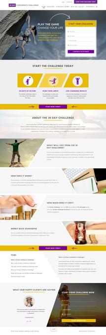 Gewinner-Design von anem